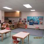 Gallery Indoor(15) copy-960
