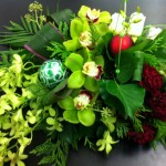 Arrangement (21) Christmas