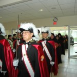 KofC Honor Guards at funeral (2) copy-960