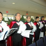 KofC Honor Guards at funeral (3) copy-960