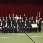 KofC gp pic with Archbishop copy-960