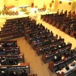 Tobit - funeral mass