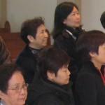 chineseprayergroup-banner
